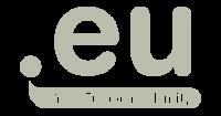 logo-eu-grayscale.fw