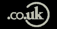 nominet-co-uk-logo.fw