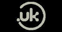 uk-logo.fw