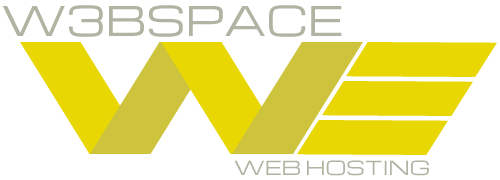 W3BSPACE