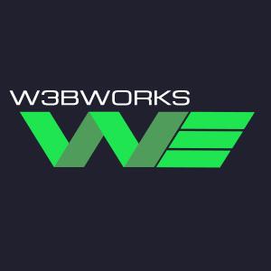 WebDesign Services